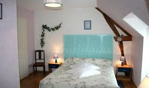 chambre d hote cheque vacances incroyable chambre d hote cheque vacances 3 la varenne chambre