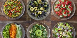 how to eat healthy 10 easy ways to eat more fruits and veggies