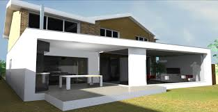 19 house design in uk house extension and refurbishment