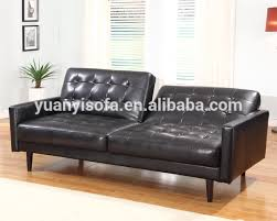 Folding Wooden Bed Wooden Folding Sofa Bed Wooden Folding Sofa Bed Suppliers And