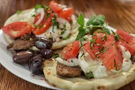 recette cuisine grecque cuisine grecque recette inspiration de conception de maison