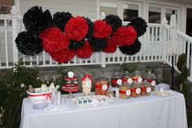 outdoor engagement party decorations finest outdoor party