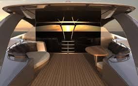 Boat Interior Design Ideas Interior Design For Boats Interior Design Decor Blog