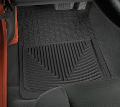 jeep wrangler mats weathertech all weather front floor mats for 97 06 jeep wrangler
