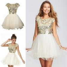 dresses for graduation for 5th graders ideas purple dresses for graduation 6th grade graduation