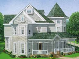 design ideas 30 2 story country house plans full hdfloor for english cottage house plans with detached garage small english cottage house plans small new england cottage