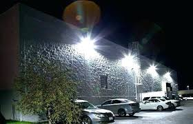 commercial outdoor led flood light fixtures fancy exterior led light fixtures outdoor led light fixtures