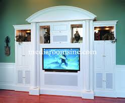 home theater u0026 automation blog media rooms news updates