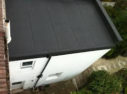mb roofing flat roofs and grp flat roofs brighton