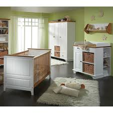 babyzimmer landhaus komplett abkühlen babyzimmer komplett günstig kaufen am besten