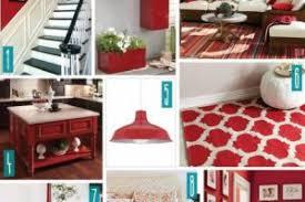 kitchen decorating themes rustic kitchen best 25 kitchen decorating themes ideas on