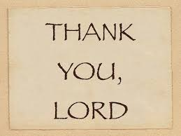 i will enter his gate with thanksgiving in my heart psalm 100 yadah worship
