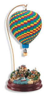 air balloon review skybound balloon gifts