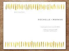 printable wedding program tandem program template receptions