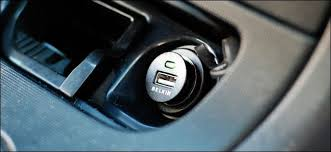 Car Charger With Usb Ports Stop Wasting Money On Device Specific Car Chargers And Start Using