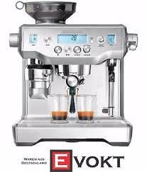 gastroback 42612 design advanced pro g gastroback 42640 design espresso advanced professional coffee