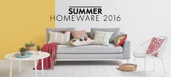 woolworths home decor summer homeware 2016 woolworths co za