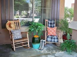 Southern Home Decorating Ideas 609 Best Porch Decor And Design Ideas Images On Pinterest
