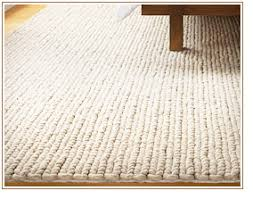 Area Rug Cleaning Toronto Wool Rug Cleaners Toronto 30 Wool Rug Cleaning