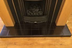 victorian tiled hearths the fireplace centre west bridgford