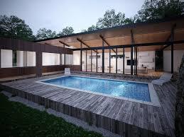 Ideas 30 Stunning Coastal Home Designs Timber Home Designs