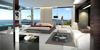 schlafzimmer modern luxus schlafzimmer modern und luxus unschlagbar auf schlafzimmer mit