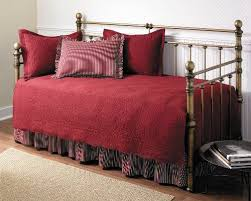 88 best daybed sets images on pinterest bed linen bed covers
