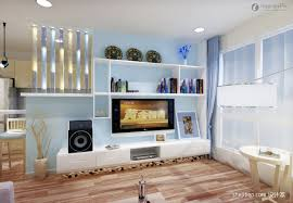 family room design ideas with tv surripui net