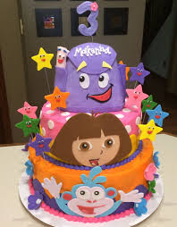 birthday cakes images the explorer birthday cakes decoration