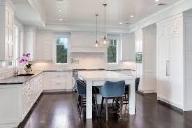 white transitional kitchen mantoloking new jersey by design line exquisite transitional kitchen