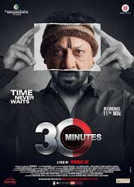 30 minutes 2 of 6 extra large movie poster image imp awards