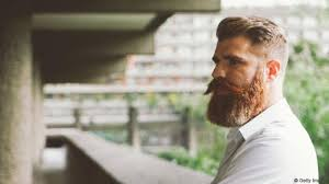 chinese middle age man hair style bbc future the real reason men grow beards