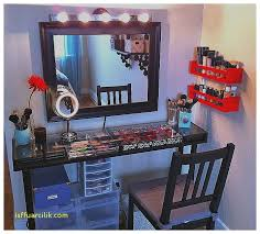 Glass Vanity Table With Mirror Dresser Inspirational Cheap Black Dresser With Mirror Cheap