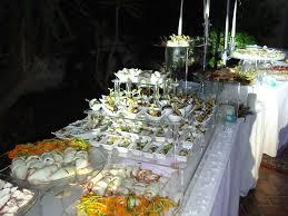 opulenza significato il significato della parola banqueting alba catering