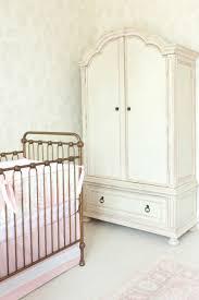 pink peonies nursery a pink nursery for pink peonies project nursery