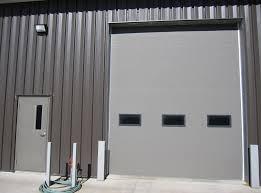 Brainerd Overhead Door See Our Work Central Mn Door Service Falls Mn