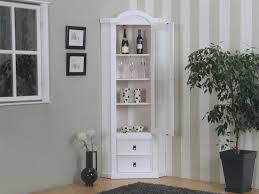 Wohnzimmer Eckschrank Modern Emejing Eckschrank Weis Wohnzimmer Ideas Home Design Ideas