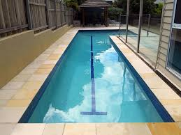 lap pool designs lap swim pools swimming pool design lap swimming