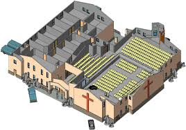 small church floor plans small church building designs home design plans amazing design