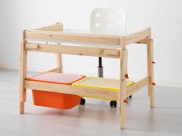 Kettler Schreibtisch Kinderschreibtisch Ikea Mxpweb Com