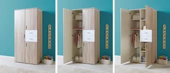 Kleiderschrank F 2 Personen Babyzimmer Komplettset Kinderzimmer Komplett Set Elisa