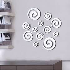mirror decals for walls 94 beautiful decoration also wall stickers full image for mirror decals for walls 12 inspiring style for shining tone mirror d