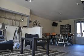 chambre d hote le creusot l atelier du creusot le creusot tarifs 2018