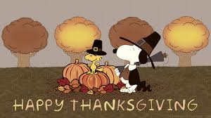 peanuts thanksgiving wallpaper images