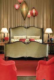 Luxury Bedroom Furniture Luxury Bedroom Furniture Design By Swaim High Point United