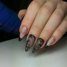 nail designs ideas starsearch us starsearch us