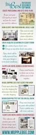 hgtv home design for mac reviews hgtv best home and 301 moved
