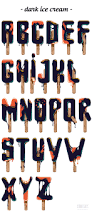 happy thanksgiving bubble letters 55 cool free graffiti fonts inspirationfeed