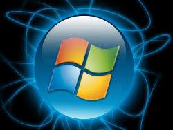 agrandir icones bureau comment changer la taille des icônes et polices sur windows