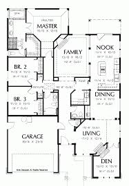 single storey house plans 100 single farmhouse plans best 25 2 bedroom house sh luxihome
